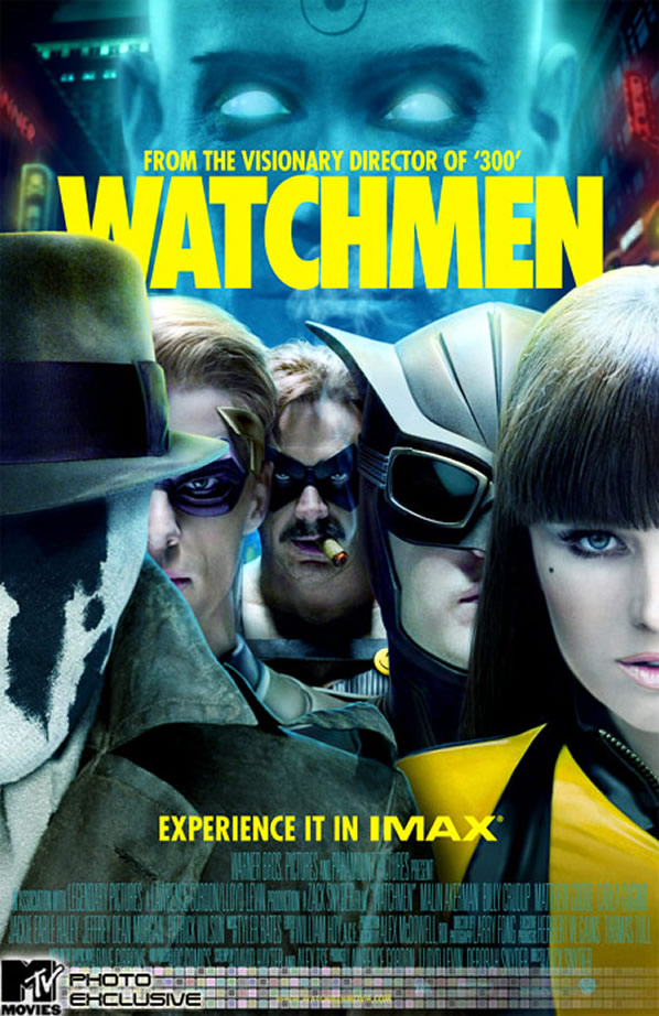 http://www.watchmencomicmovie.com/images/020209_watchmanimax.jpg