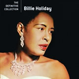 The Definitive Collection By Billie Holiday