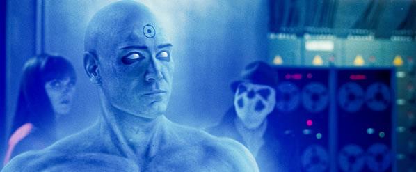 http://www.watchmencomicmovie.com/images/doc-glow.jpg