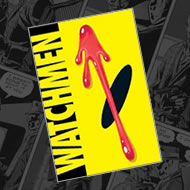 watchmen analysis criticsm and reviews com watchmen