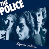 Regatta de Blanc By The Police