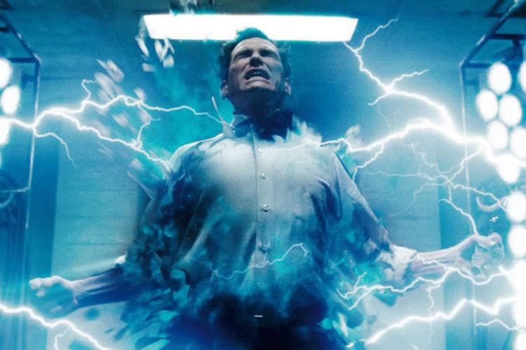 super 8 movie trailer. 8. Watchmen