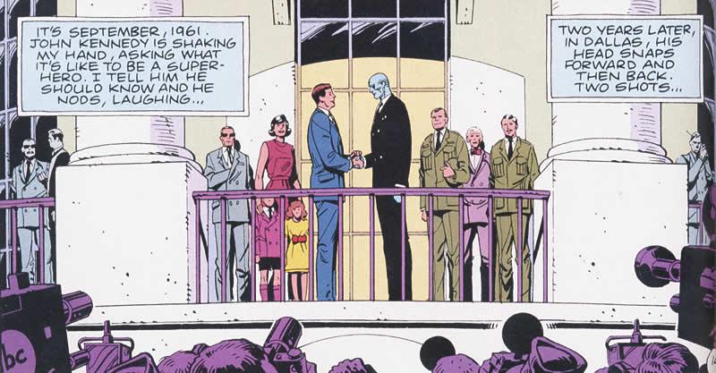 Watchmen de Zack  Snyder - Page 7 091007-jfk06-big