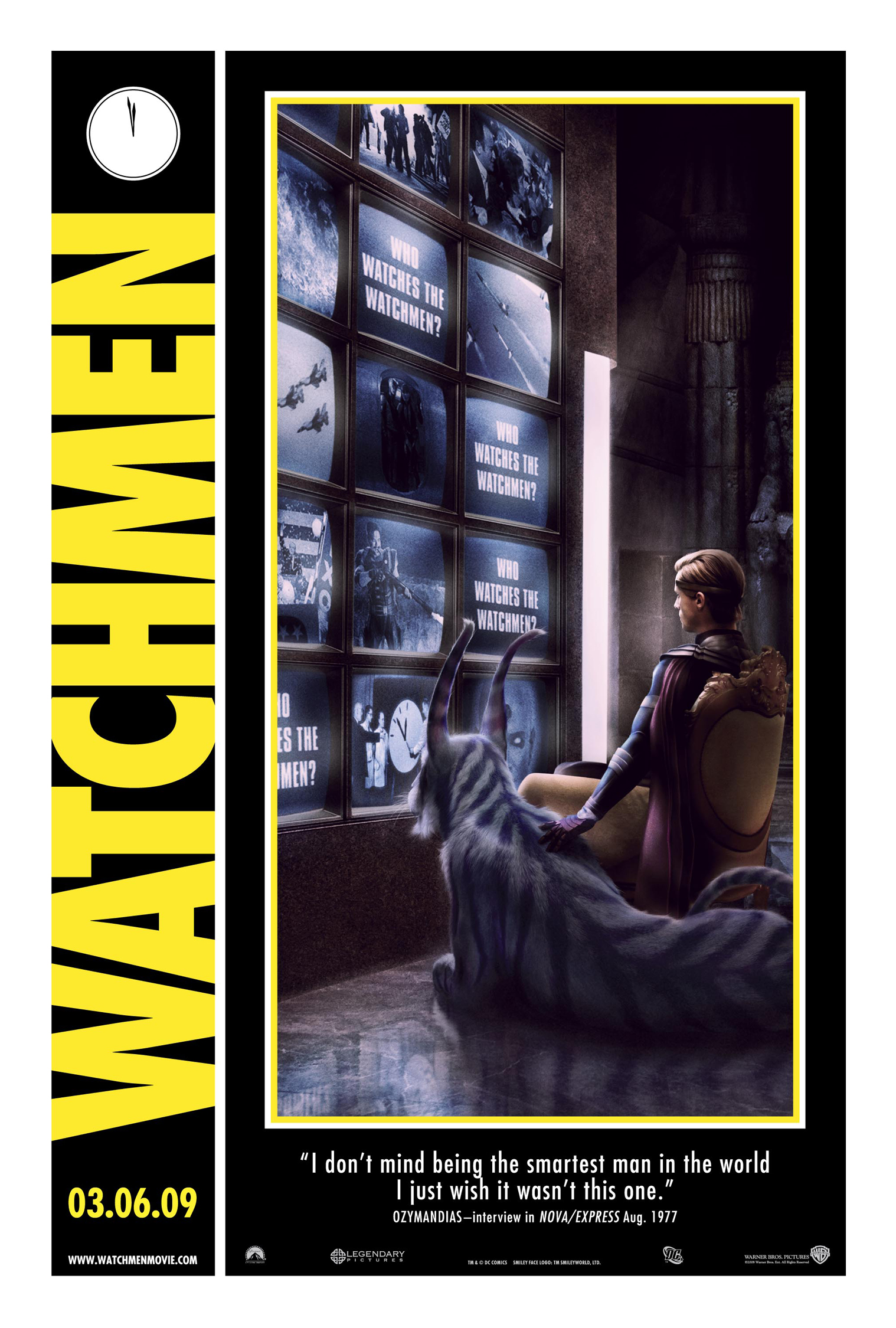 best Watchmen images on Pinterest Comic art Comic books and
